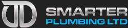 Smarter Plumbing for all your plumbing needs